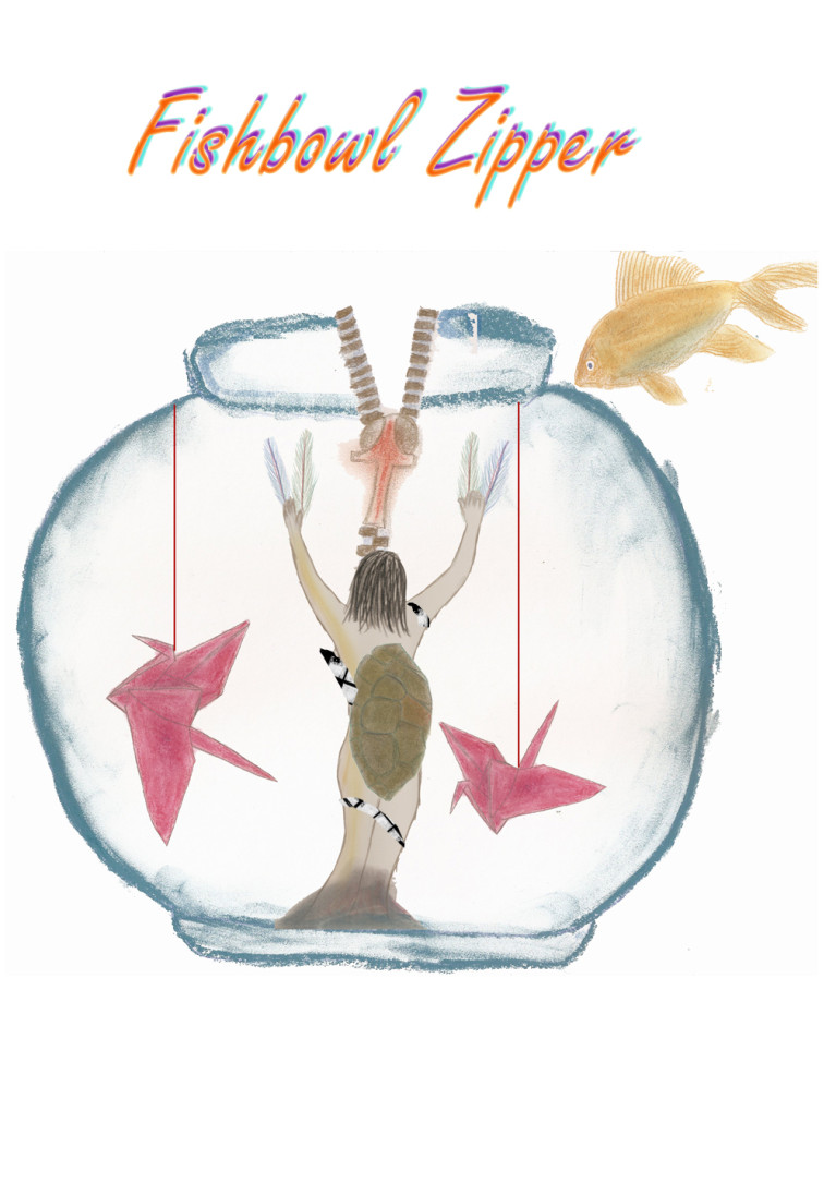 FishbowlZipper_poster.psd