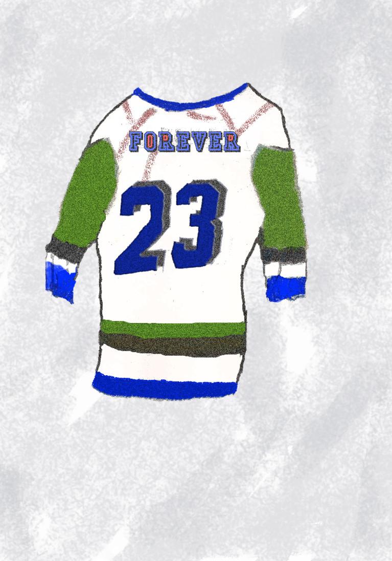 Forever23_poster.psd